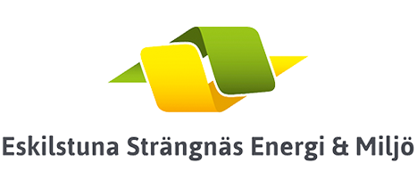 Eskilstuna Energi och miljö