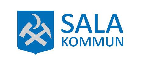 Sala Kommun